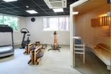 DSC_3184-®JPEG STUDIOS - salle sport et sauna