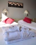 Dax-Hotel---T1-Chambre-1
