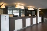 Hôtel-BW-Sourcéo-2