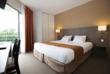 Hotel-Best-Western-Sourceo-Chambre-Suite
