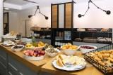 Hotel-Best-Western-Sourceo-Petit-Dejeuner