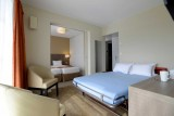 Hotel-Best-Western-Sourceo-Suite