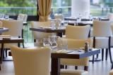 Restaurant Arc-en-Ciel