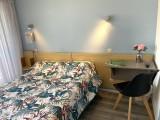 hotel-sarrailh-chambre-1