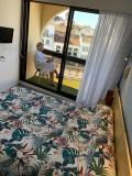 hotel-sarrailh-chambre-3