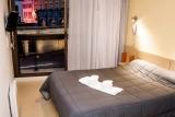 hotel-sarrailh-chambre-4