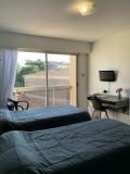 hotel-sarrailh-chambre-5