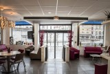 hotel-sarrailh-hall-d-entree