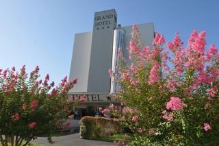 Grand-Hôtel-Dax-1