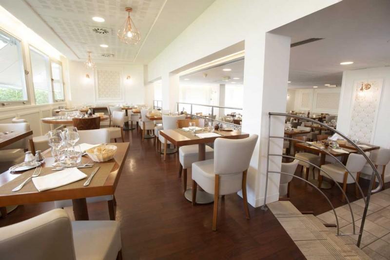 Grand-Hotel-Dax-Restaurant