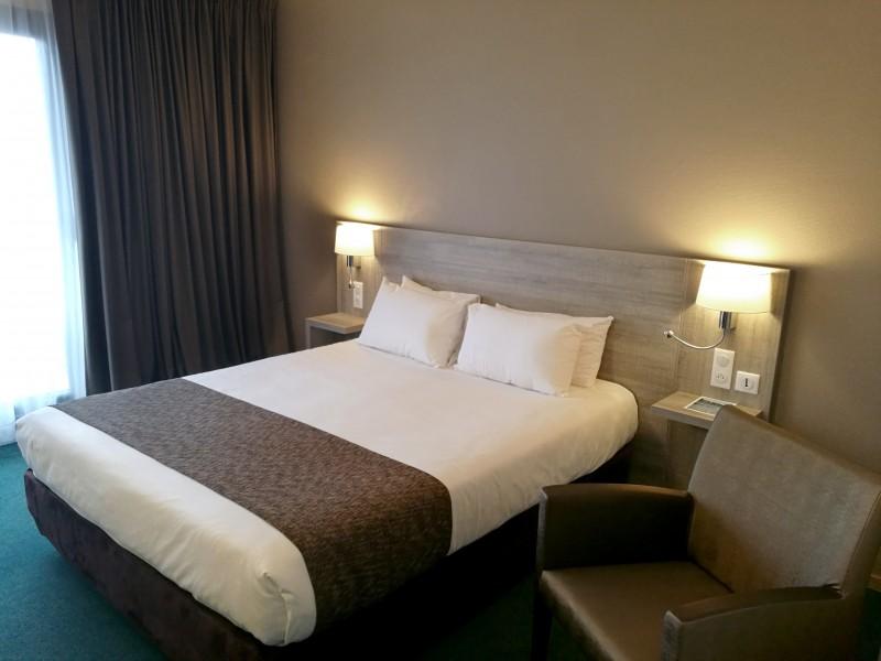 Hotel-du-Lac-Chambre--1-