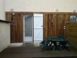 Rue des Charmilles n °13 (6)