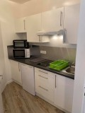 Cuisine Studio 3