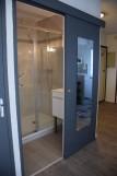 DED602 - Salle de bain photo OITT