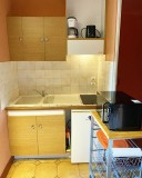 Kitchenette-Studio-N°4