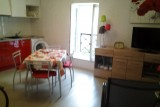 Rue-Gambetta---T2---2ème-étage-(1)