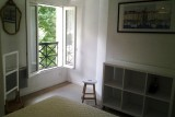 Rue-Gambetta---T2---2ème-étage-(3)