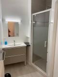 Salle de bain Studio 3