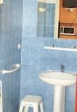 Salle de bains Studio