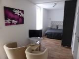 Studio n°3 (1)