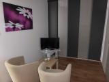 Studio n°3 (4)