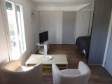 Studio n°6 (9)
