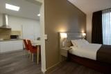 appart-hotel-du-lac-3-5145