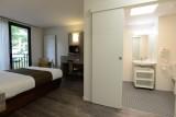 appart-hotel-du-lac-4-2-5146
