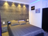 chambre-458