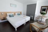 h14-chambre-9528