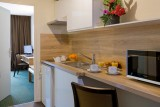 hotel-du-lac-14-studios-du-lac-9535