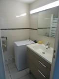 n5 salle de bain