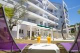 residence-cerise-les-jardins-du-lac-saint-paul-les-dax-piscine-xc-6-13577