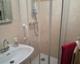 salle-d-eau