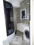 salle-de-bain-180