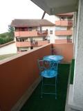 terrasse-261