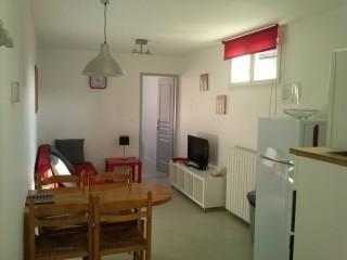 Rue Prunetti n°12 (5)