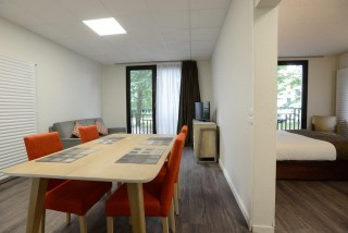 appart-hotel-du-lac-1-2-5143