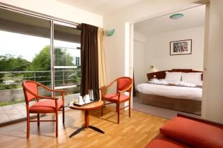 hotel-best-western-sourceo-4-9547