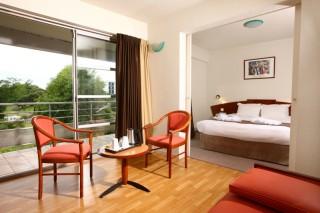 hotel-best-western-sourceo-5-9557