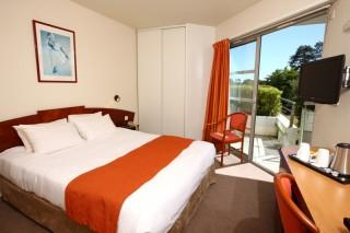 hotel-best-western-sourceo-9-9549