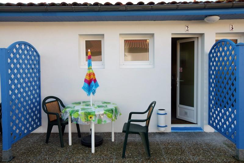 Rue Ramonbordes n°2 (11)