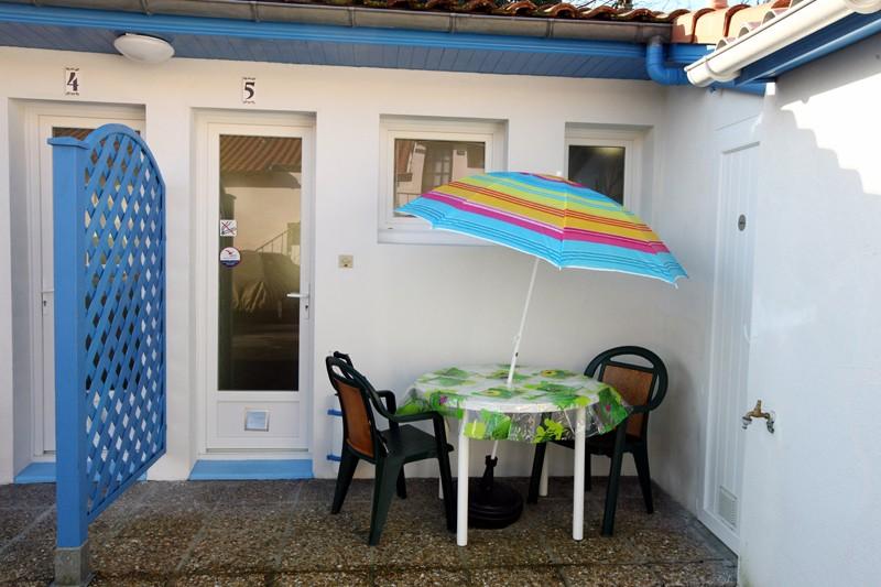 Rue Ramonbordes n°5 (8)