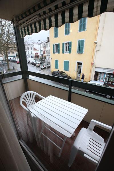 Rue du Tuc d'Eauze (7)
