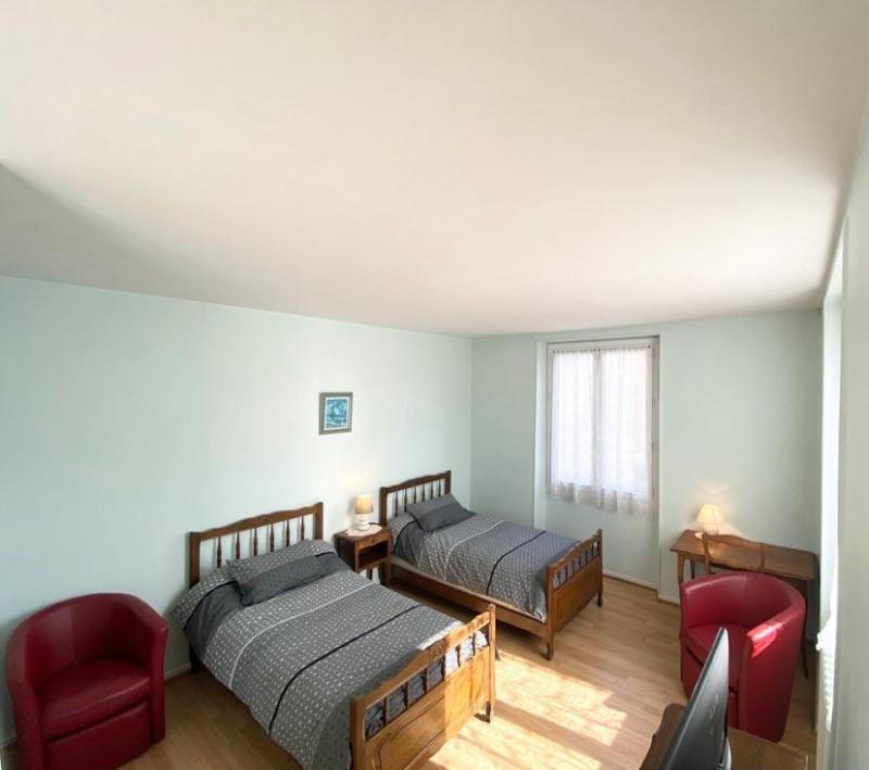 Chambre Studio 4
