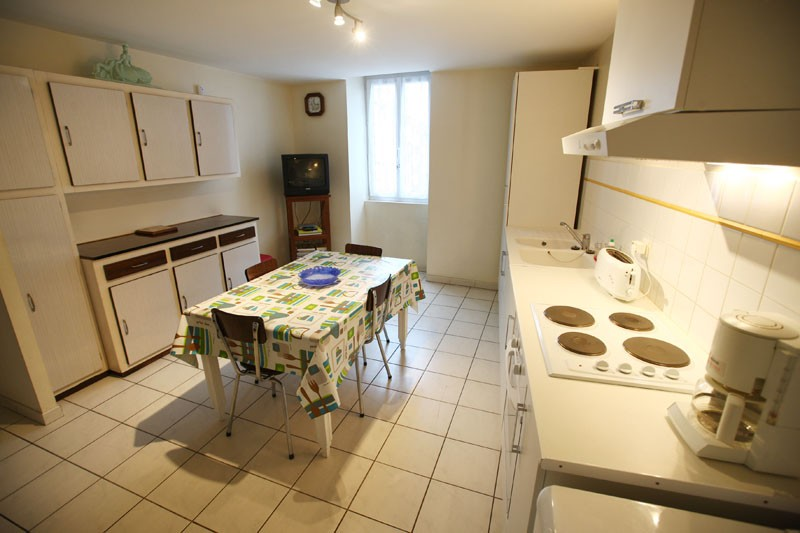 26 rue G. Clemenceau (1)