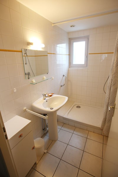 26 rue G. Clemenceau (3)