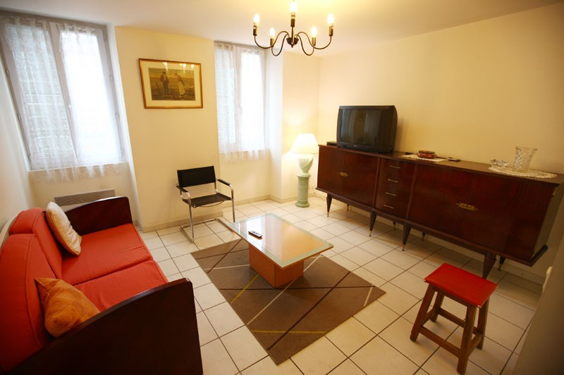 26 rue G. Clemenceau (7)