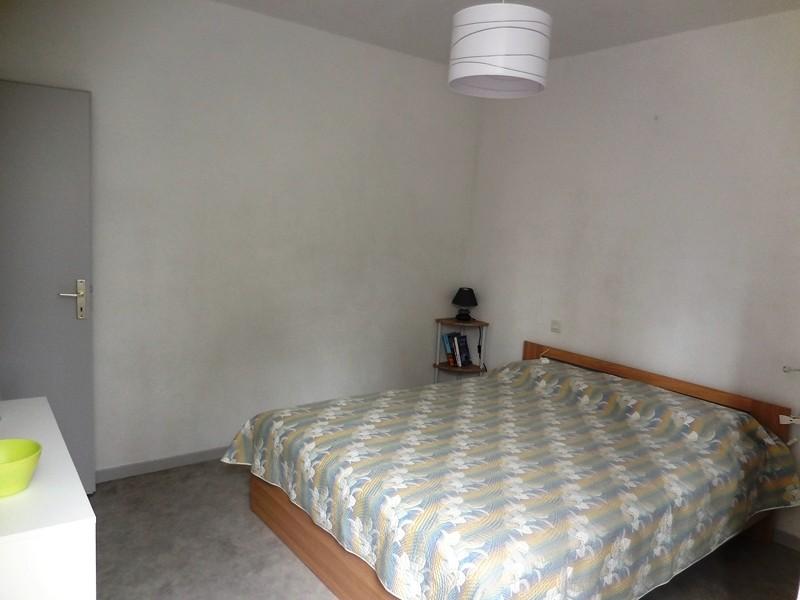 Rue Gambetta - T2 - 1er étage (4)