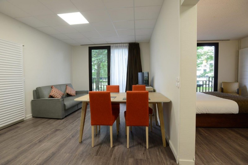 appart-hotel-du-lac-2-5144
